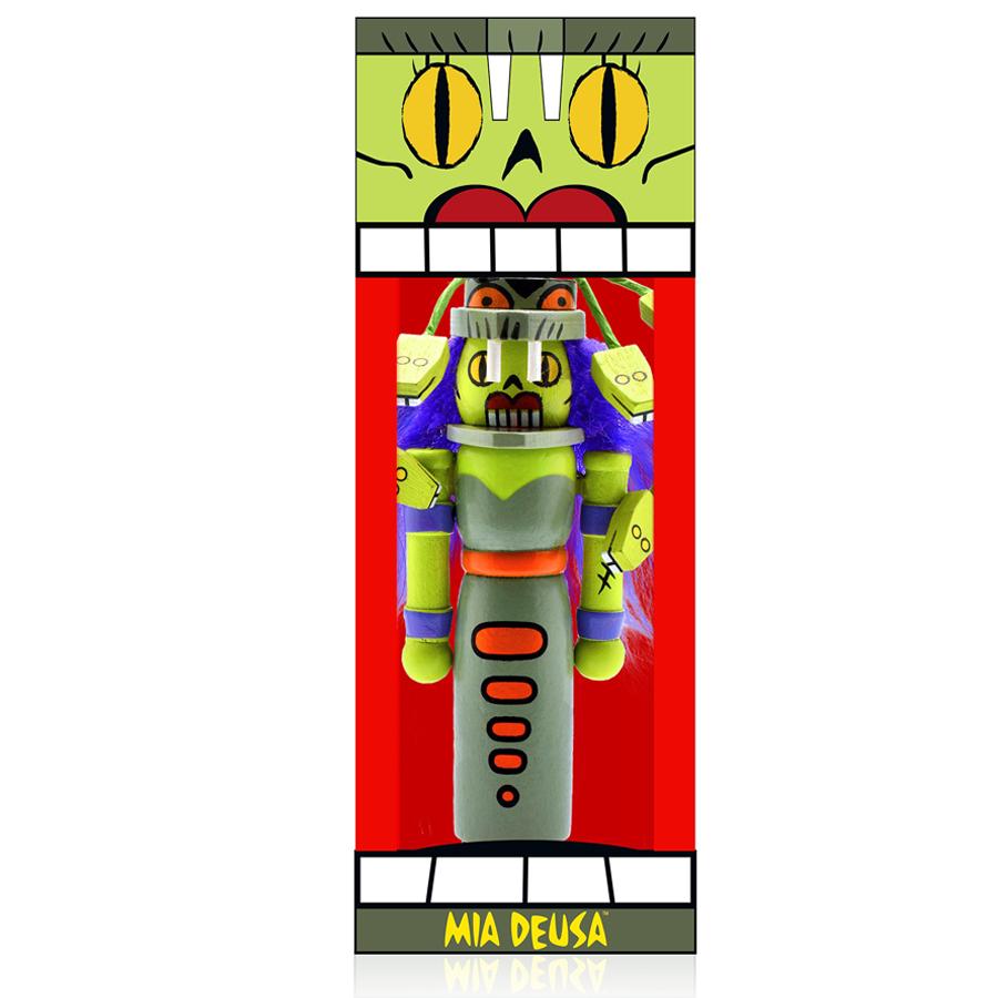 Monster-Crackers-Mia-Deusa-box