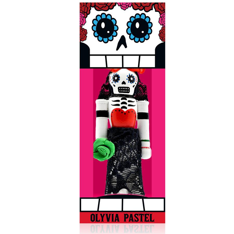 Monster-Crackers-Olyvia-Pastel-box