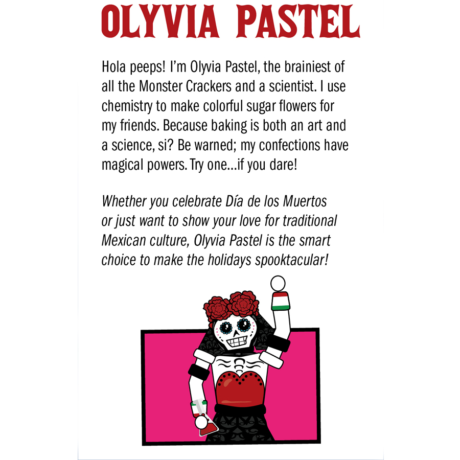Monster-Crackers-Olyvia-Pastel-story