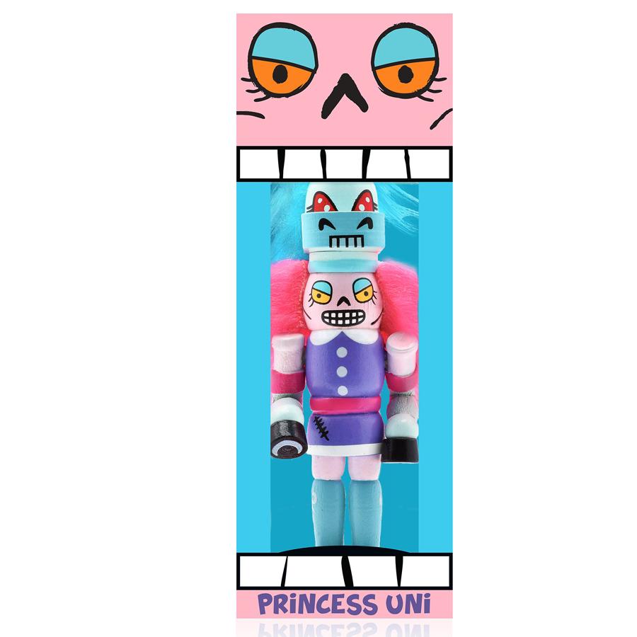 Monster-Crackers-Princess-Uni-box