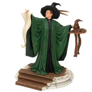 Professor-McGonagall-front-view