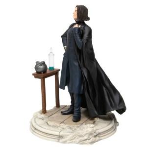 Snape-left-view