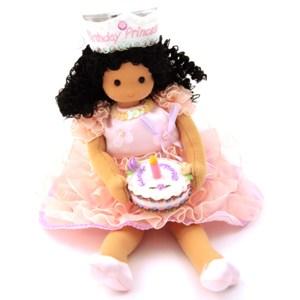 Birthday-Princess-Doll-Dark-Hair