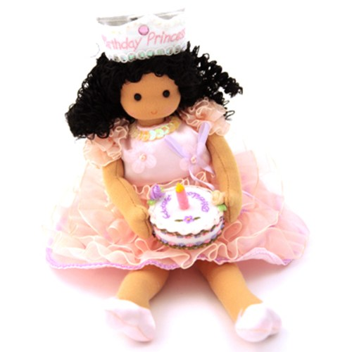 Birthday-Princess-Doll-Dark-Hair