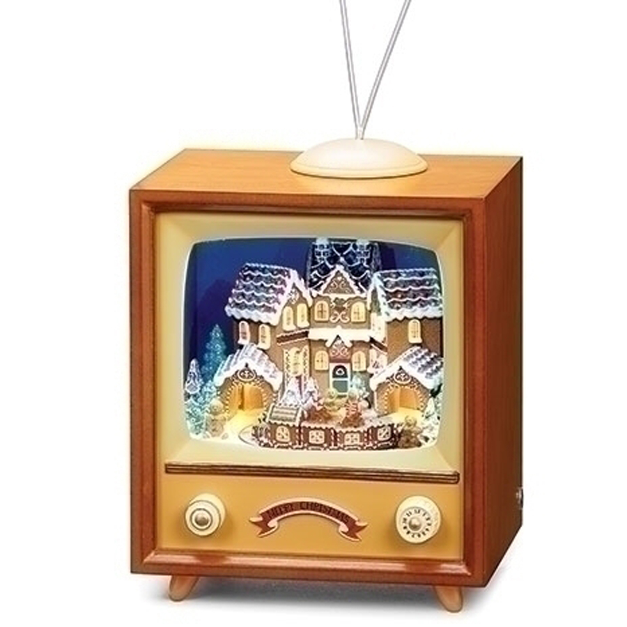 Gingerbread-Animated-TV