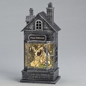 Halloween-Store-Lantern