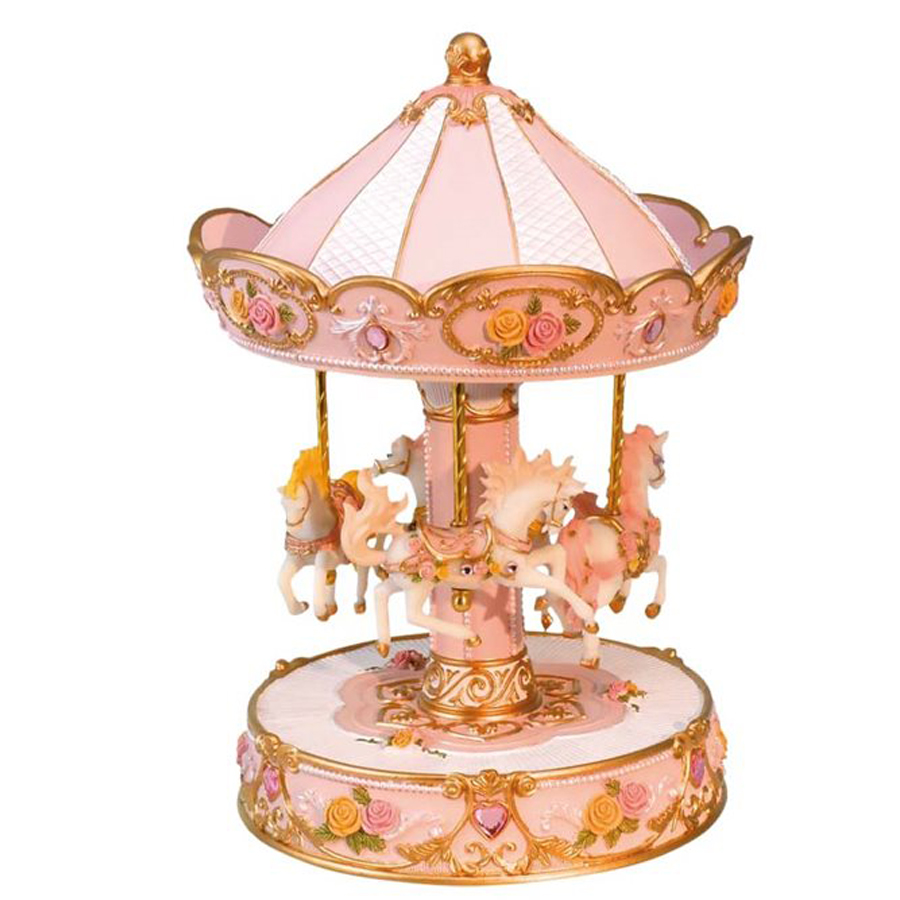 Large-Pink-and-White-Animated-Carousel