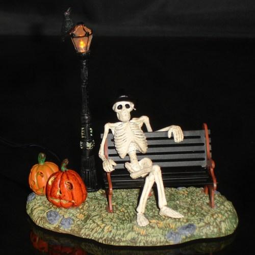 Restin-My-Bones-front-view-black