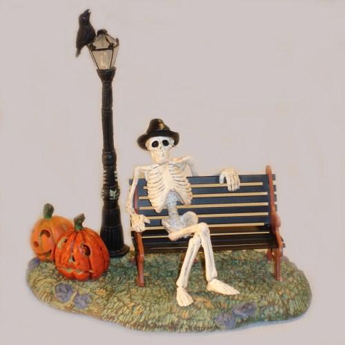 Restin-My-Bones-front-view