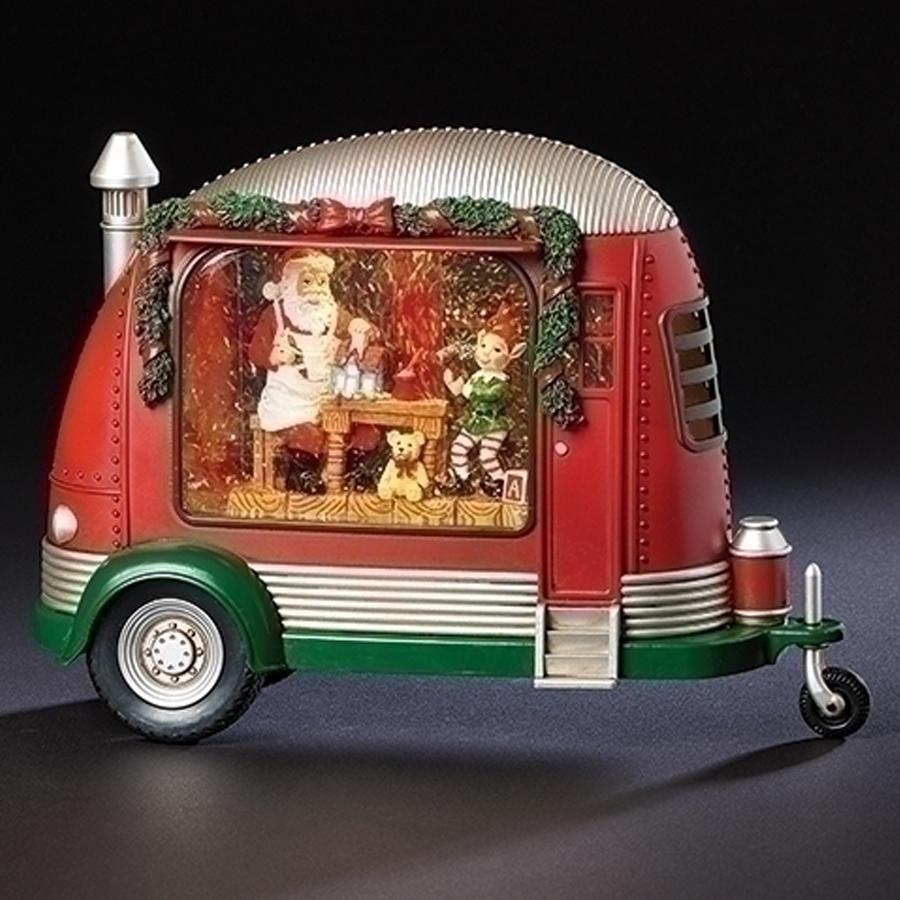 Santa-Trailer-Swirl-Musical