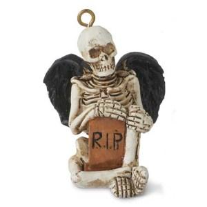 Skeleton-Ornament