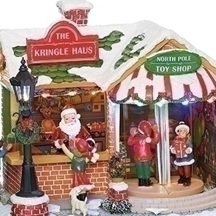 Kringle-Haus-Toy-Shop-close-up