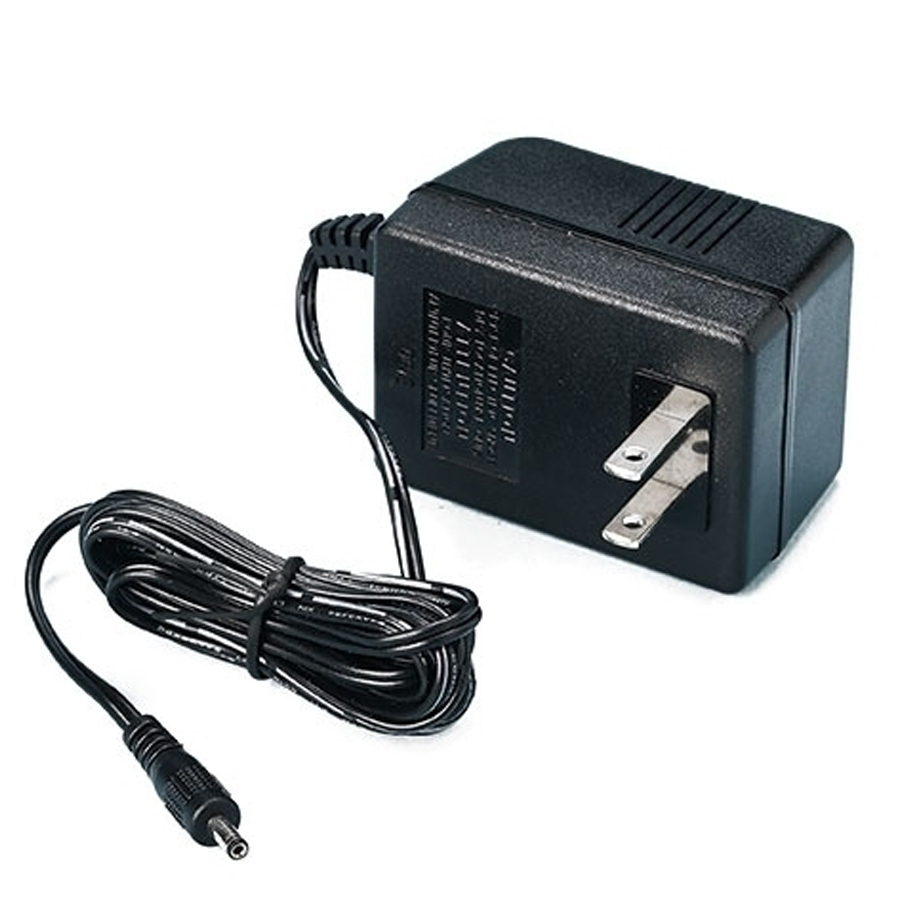 Low-Voltage-Adapter-for-musicals