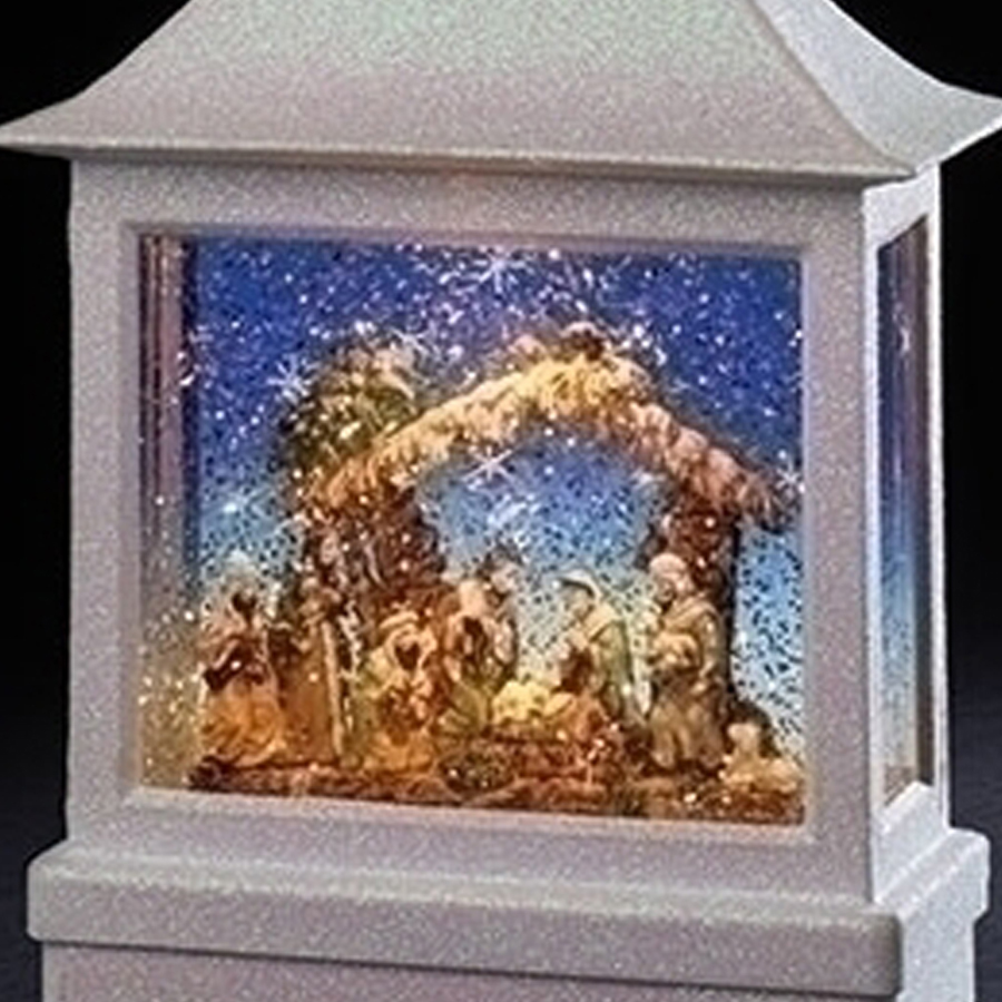 Nativity-Swirl-Lantern-close-up