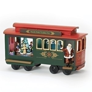 North-Pole-Trolley-Musical