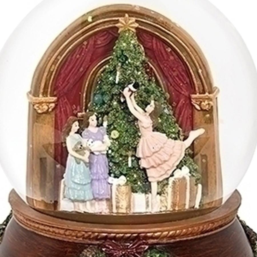 Nutcracker-Ballerina-Tree-close-up