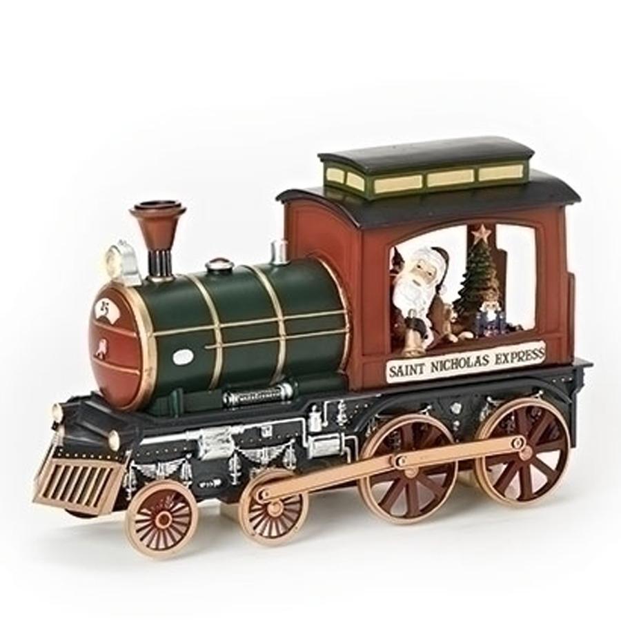 Saint-Nicholas-Express-Train-Musical