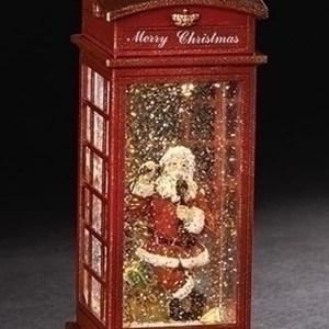 Santa-Phone-Booth-close-up