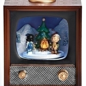 Vintage-Peanuts-Winter-TV-close-up