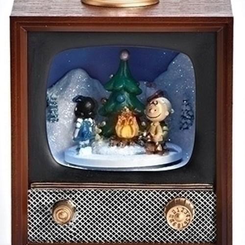 Vintage-Peanuts-Winter-TV-close-up