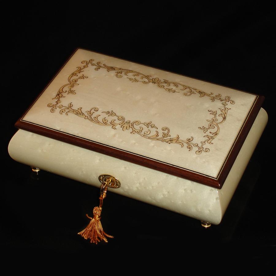 Italian-Inlay-Jewelry-Box-02A-White