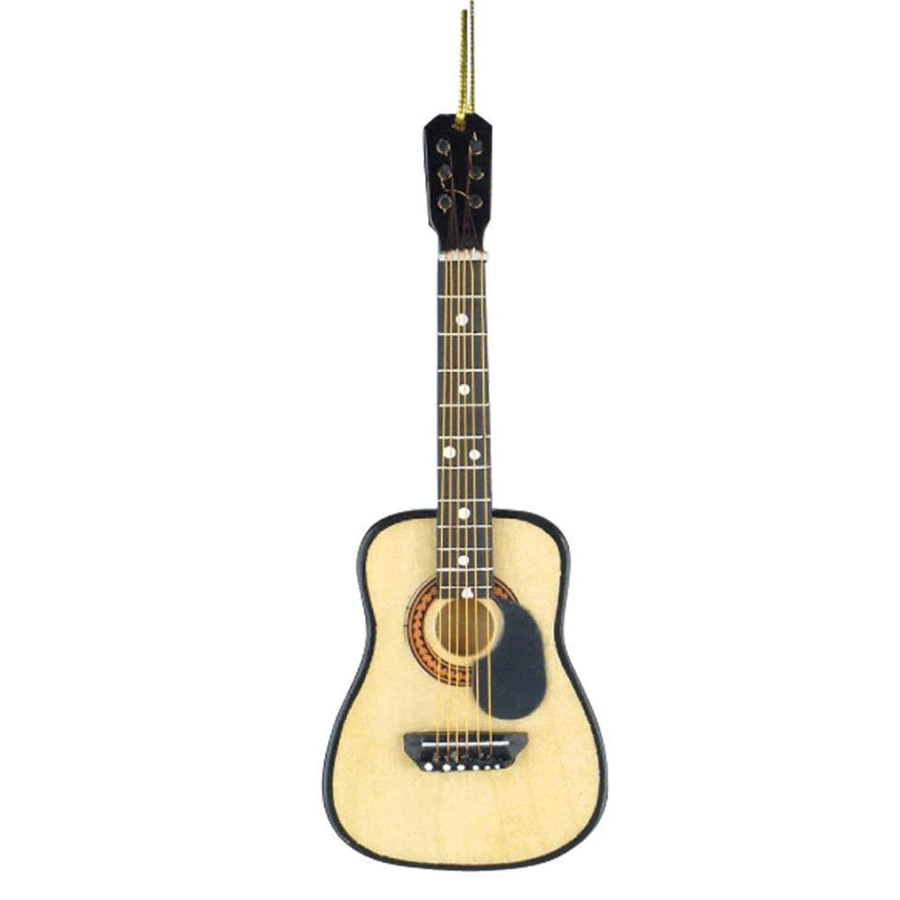 Folk-Guitar-Ornament