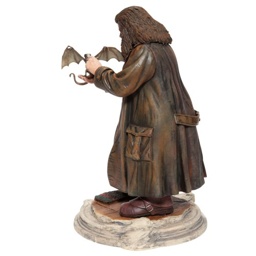 Hagrid-Harry-Potter-side-view