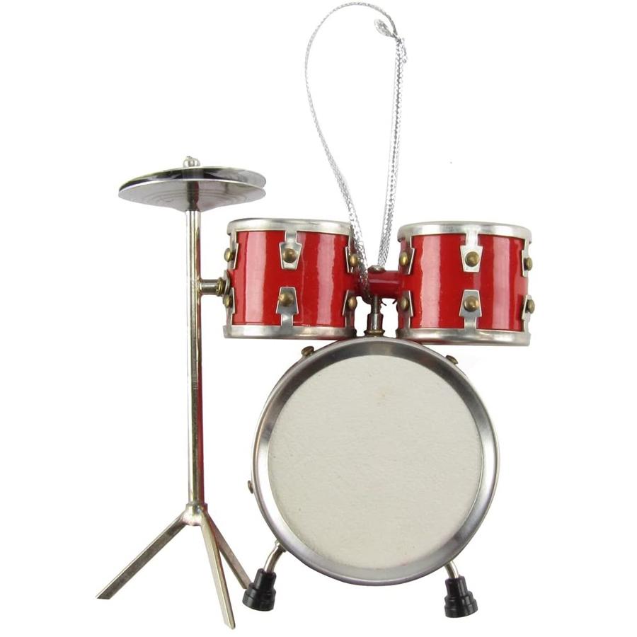 Red-Drum-Set-Ornament
