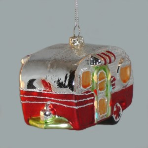 Red-Glass-Trailer-Ornament-angle-view