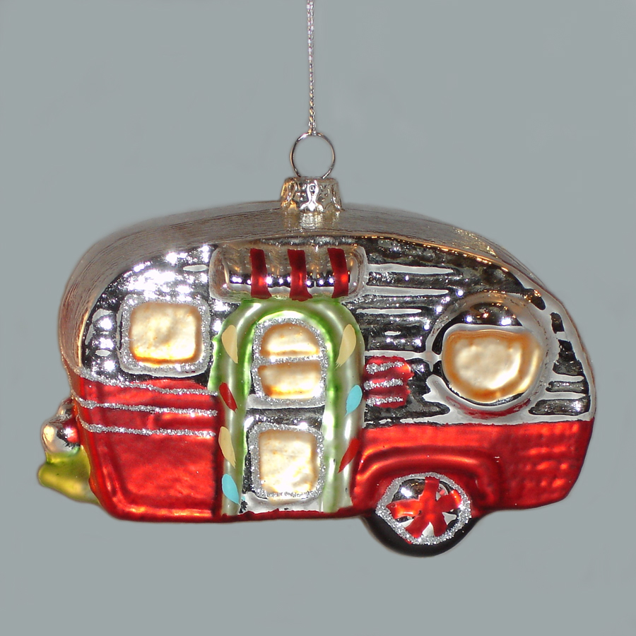 Red-Glass-Trailer-Ornament