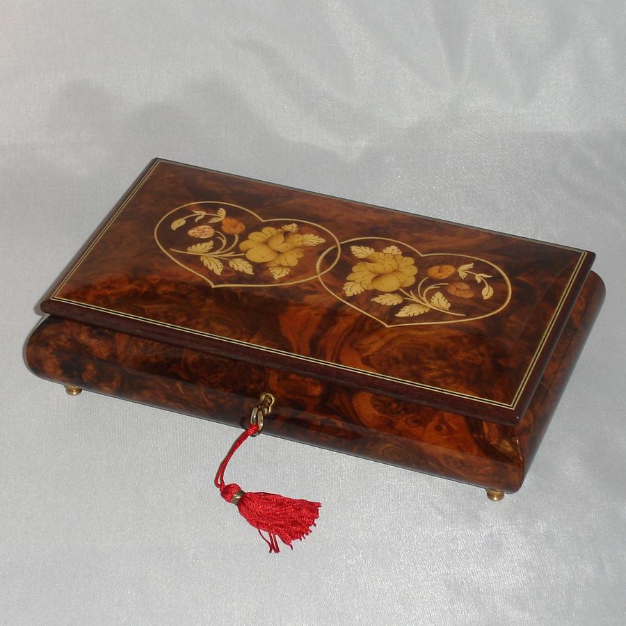 Italian-Inlay-Jewelry-Box-Double-Heart-Walnut
