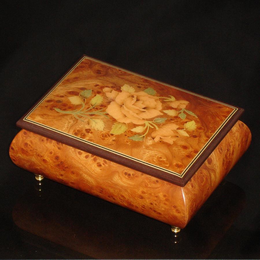 Italian-Inlay-Jewelry-Box-Rose