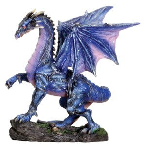 Midnight-Dragon-Blue-Small