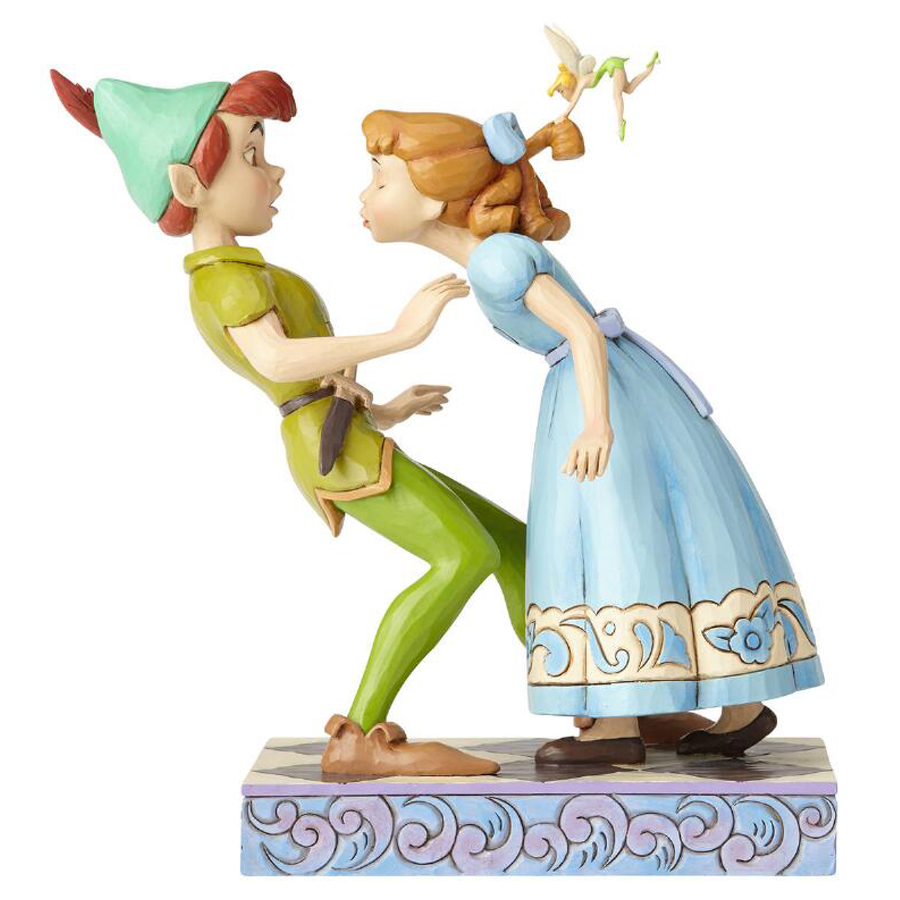 Peter-Pan-and-Wendy-back-view