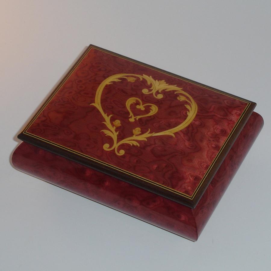 Italian-Inlay-Jewelry-Box-Pink-Heart