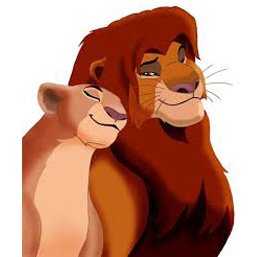 Simba-and-Nala-image-900x90