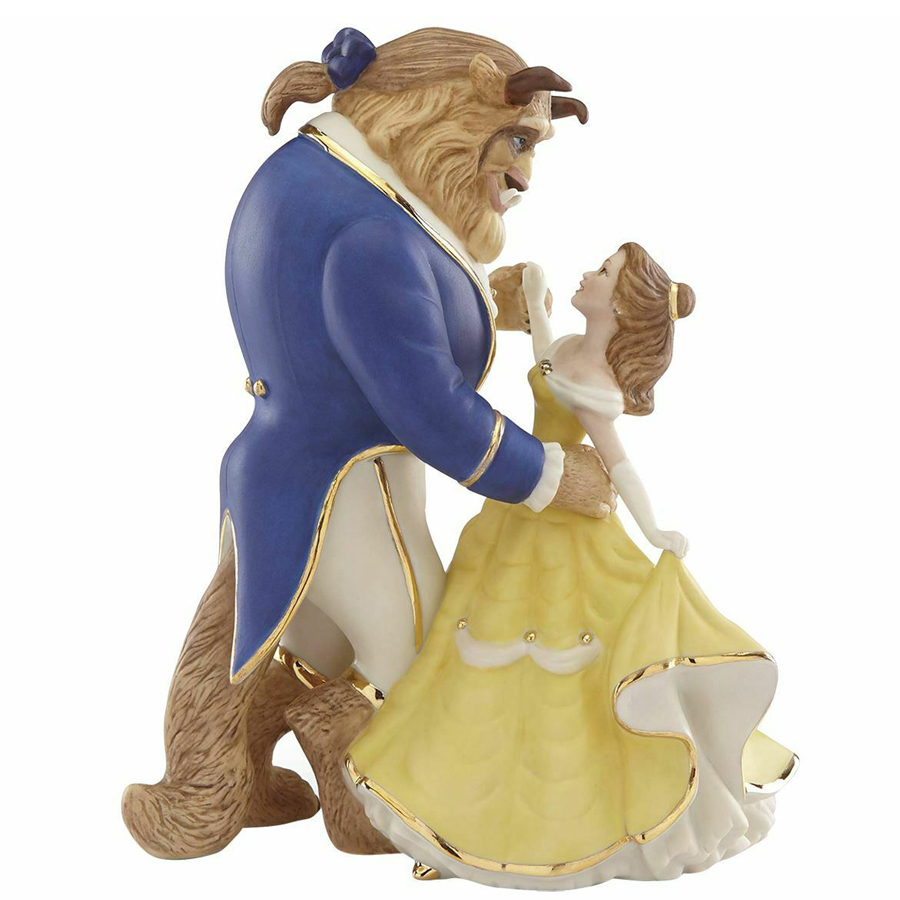 Beauty-Dances-with-Beast-Lenox