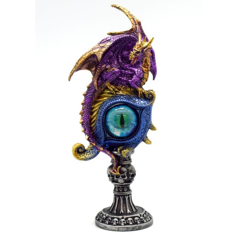 Purple-Dragon-with-Sacred-Eye