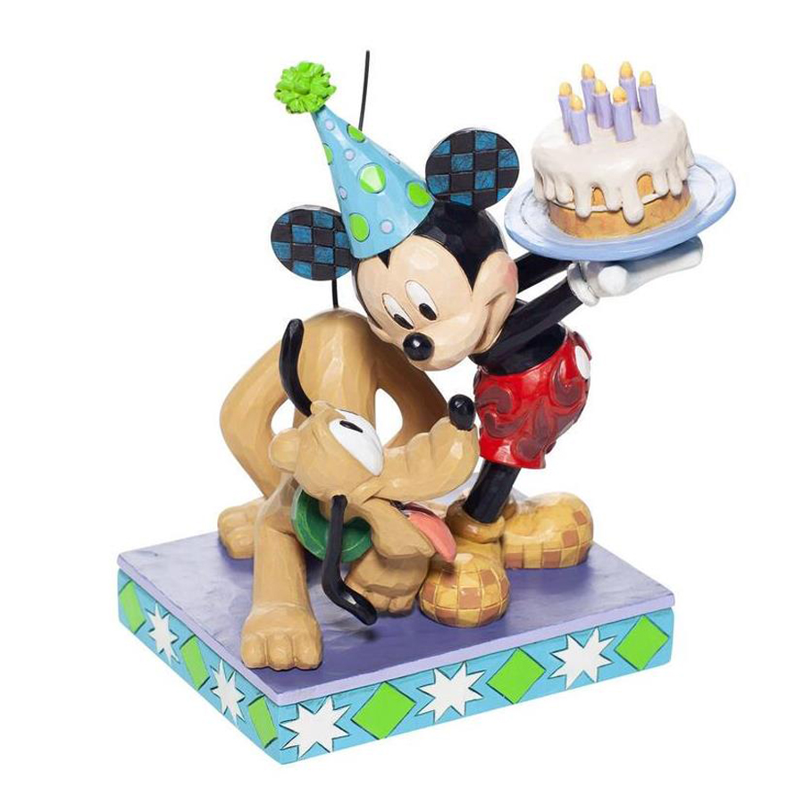 Mickey-and-Pluto-Birthday-left-view