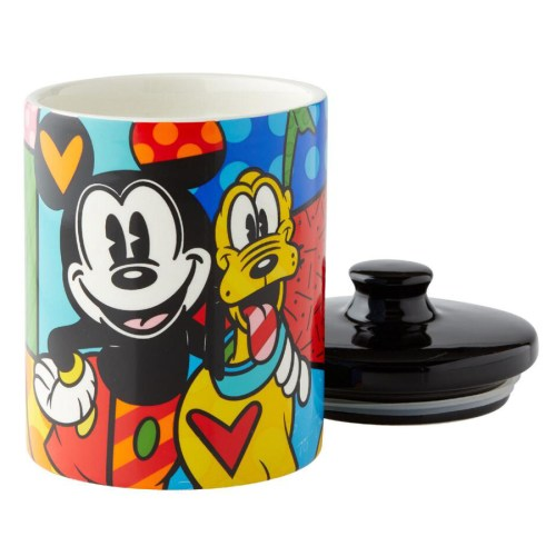 Mickey-and-Pluto-Canister-open