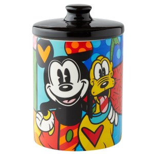 Mickey-and-Pluto-Canister