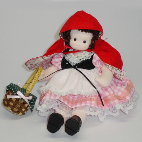 Red-Riding-Hood-Musical-Doll
