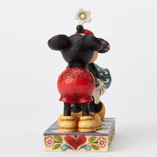 Smooch-for-My-Sweetie-Mickey-view