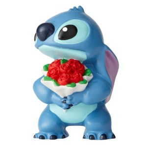 Stitch-with-Flowers-mini-angle-view