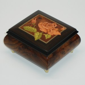 Italian-Inlay-Ring-Box-Rose-Pink-Elm