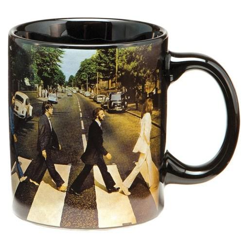 Beatles-Abbey-Road-Mug-front