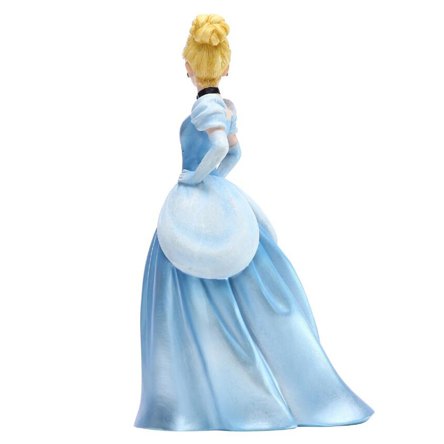 Cinderella-Couture-left-view