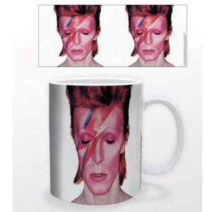 David-Bowie-Mug-Aladdin-Sane