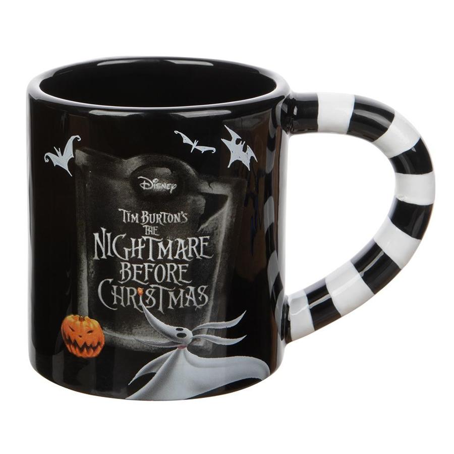 Nightmare-Jack-and-Sally-Mugs-Jack-back