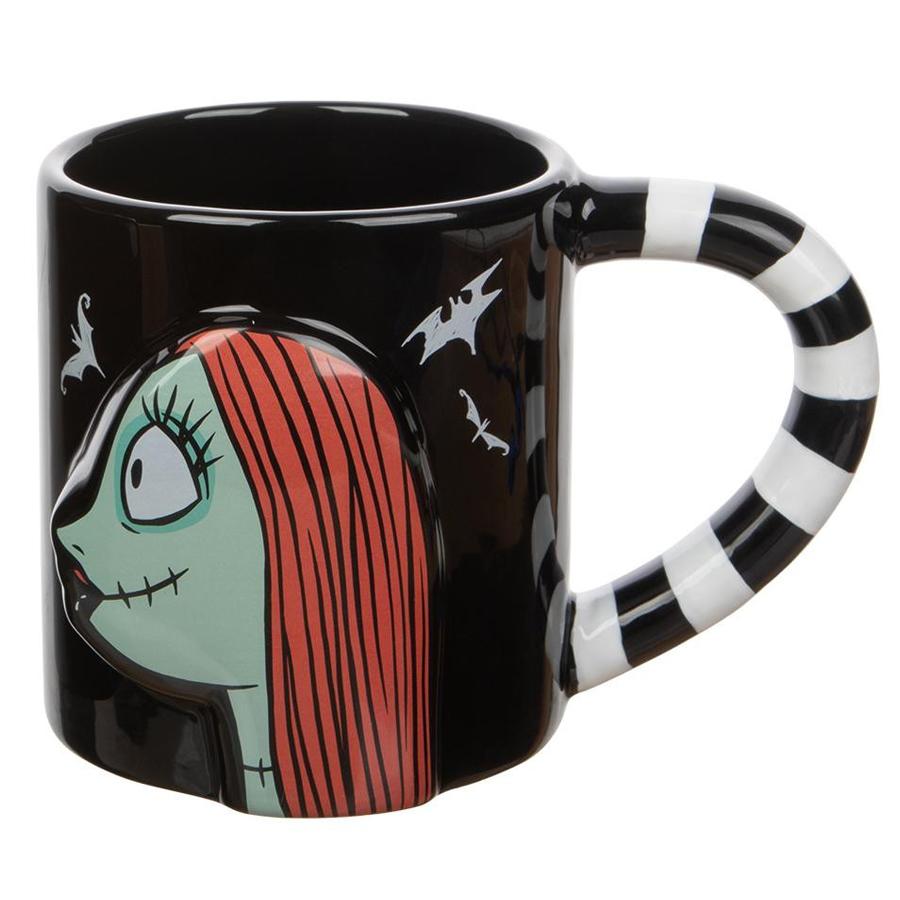 Nightmare-Jack-and-Sally-Mugs-Sally
